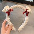 NHCQ1122671-1White-bear-headband