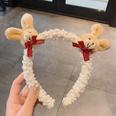 NHCQ1122673-3Brown-rabbit-headband