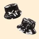 Hot selling inkjet fisherman hat personality hiphop hat wholesale NHTQ258751