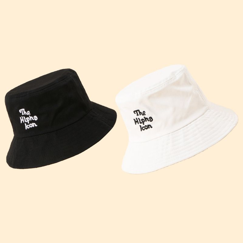 Hot selling fashion fisherman hat wholesale NHTQ258774