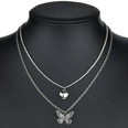 NHHF1123398-Butterfly-Love-Double-Chain