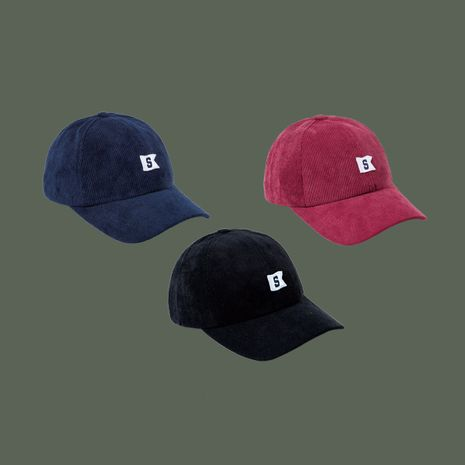 new shade fashion all-match caps wholesale  NHTQ250354's discount tags