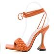NHSO1126181-Orange-35