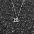 NHYL1128226-Steel-color-M