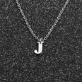 NHYL1128262-Steel-J