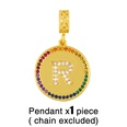 NHAS1129154-R-(without-chain)