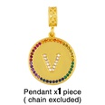 NHAS1129158-V-(without-chain)