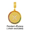 NHAS1129160-X-(without-chain)