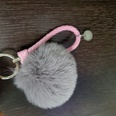 NHDI1134021-gray-Twisted-rope-(8cm-wool-ball)