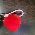NHDI1134024-red-Twisted-rope-(8cm-wool-ball)