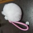NHDI1134027-white-Twisted-rope-(8cm-wool-ball)