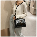 Retro small bag messenger bag shoulder envelope bag wholesale NHTC260131