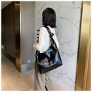 Hot selling fashion single shoulder bag wholesale NHTC260150