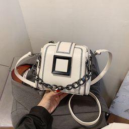 Venta caliente vendedora caliente del bolso de la moda del bolso del mensajero de la moda NHLH260221