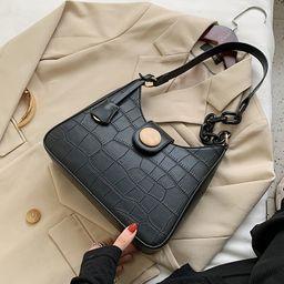 Venta al por mayor salvaje vendedora caliente del bolso del uno-hombro del bolso de mano de la moda NHLH260223