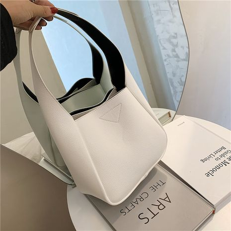 Hot selling fashion popular shoulder bag wholesale NHLH260303's discount tags