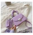 NHTC1135483-purple