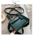 NHLH1073853-green