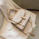 popular new fashion chain messenger handbag wholesale NHLH252410