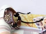 NHPK1077403-X-accessories