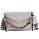 Allmatch handbags popular new fashion shoulder texture messenger square bag wholesale NHLH252442