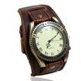 NHPK1081487-Vintage-brown