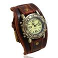 NHPK1081496-Vintage-brown
