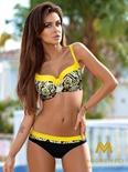 NHHL1082059-yellow-XXL