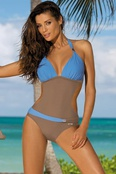 NHHL1082296-Picture-color-1-XXL