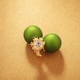 NHLJ1082823-Golden-White-Stone-Apple-Green-Pearl