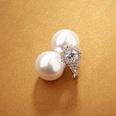 NHLJ1082824-Silver-white-stone-white-pearl