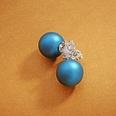 NHLJ1082825-Silver-white-stone-blue-pearl