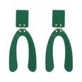 NHJJ1082838-green
