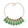 NHJQ1083022-Light-green