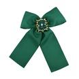 NHJQ1083469-green