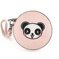 NHNI1083601-Pink
