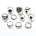 NHGY1086125-Ancient-silver
