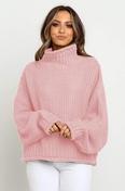 NHWA1140842-Pink-S