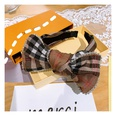 NHHD1140202-Bow-headband