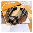 NHHD1140203-Middle-knot-headband