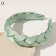 NHDM1140632-B58A-pinstripe-twist-headband-mint-green