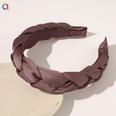 NHDM1140634-B58A-pinstripe-twist-headband-rust