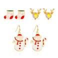 NHDP1138456-01-Snowman-Christmas-Stocking-11901