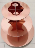 NHAH1141052-Rose-gold-round-edges