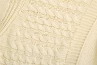wholesale new autumn irregular knit fashion womens sweater  NHAM261633