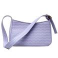 NHRU1143702-Violet