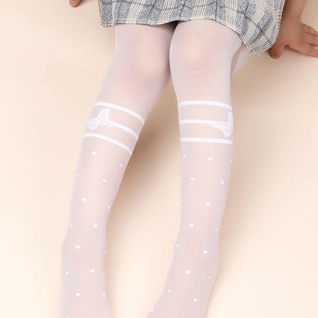 Hot selling fashion women's cute Socks wholesale NHNU262538's discount tags