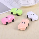 Cartoon student cute airplane car pencil sharpener car airplane NHNU262962