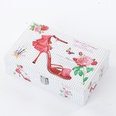 NHHO1145509-High-heels-size-3