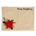 NHHB1146418-Big-red-flower-placemat